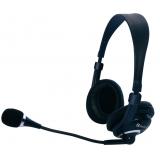 Casti Sandberg One cu microfon si control de volum 125-26