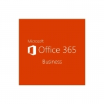 Office 365 Business 8.8 Euro pe luna cu angajament anual AAA-10635