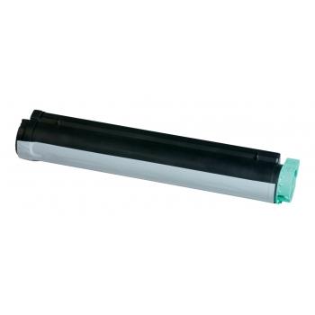 Cartus Toner Oki 1103402 Black 2500 Pagini for B4100, B4200, B4250, B4300, B4350