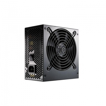 Sursa Sirtec High Power Element PLUS 400W 1x 6 Pin PCI-E 3x SATA 3x Molex PFC Activ UVP, OVP, OPP, SCP Certificare 80+ HPC-400-G12S