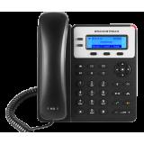 Telefon VOIP Grandstream SIP GXP1625