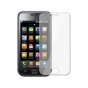 Folie protectie Magic Guard FOLI9001/I9000 pentru Samsung i9001 Galaxy S Plus si i9000 Galaxy S