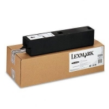 Waste Toner Container Lexmark 10B3100 180000 / 50000 Pagini Alb-Negru / Color for C750, X750, C752, C752L, C770, C772, X772, C870, C872, X872