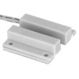 Contact magnetic aplicabil, autoadeziv YB-32NC-W