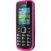 Telefon Mobil Nokia 113 Magenta NOK113MAG