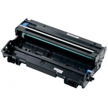 Unitate Cilindru Brother DR-3000 Black 20000 Pagini for HL-1020, HL-1040, HL-1050, HL-1060, HL-1070, HL-5130, HL-5140, HL-5150D, HL-5170DN, HL-820, HL-P2000 MFC-8220, MFC-8840D