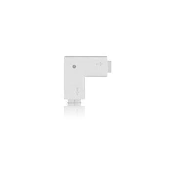 Whitenergy conector pt benzi LED (2 buc) 09806