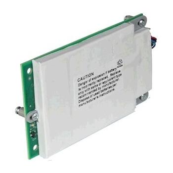RAID Smart Battery Intel AXXRSBBU7