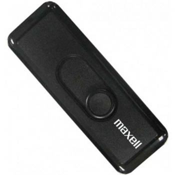 Memorie USB Maxell 4GB USB 2.0 4GBMAX