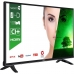 "Televizor Direct LED Horizon 55HL7310F Smart TV 2017 Full HD 55""(140cm) HDMI WiFi USB Player multimedia NETFLIX, Youtube, Flickr Opera"