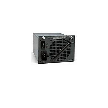 Accesoriu Imprimanta Canon CF2853B002AA Sursa-U1 pentru imageRUNNER 2520/2520i/2525/2525i/2530/2530i