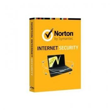 Symantec Norton Internet Security 2013 RO 3 Desktop 1 An 21247922