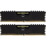 Memorie RAM Corsair Vengeance LPX KIT 2x16GB DDR4 2666MHz CL16 CMK32GX4M2A2666C16