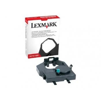 Ribbon Lexmark Nr. 24XX High Yield for Lexmark 2490, 2481, 2581, 2591, 2590n , 2580 , 2590