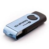 Memorie USB Serioux DataVault V35 16GB USB 2.0 SFUD16V35