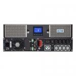 UPS Eaton 9PX 3000i RT2U