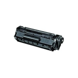 Cartus Toner Compatibil OEM CF279 black 1K pagini pentru HP PRO M26/M12