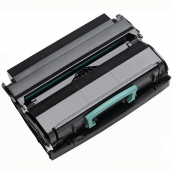 Cartus Toner Dell PK941 / 593-10335 Black 6000 Pagini for Dell 2330D, 2330DN, 2330N, 2350D, 2350DN