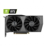 Placa video Zotac GeForce RTX 3060 Ti Twin Edge OC 8GB GDDR6 256-bit ZT-A30610H-10M