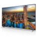 "Televizor Edge LED Panasonic 40""(100cm) VIERA TX-40CX700E Smart TV Ultra HD 4K 3D Retea RJ45 Wireless Bluetooth"