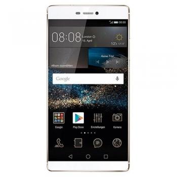 Huawei P8 lite dualsim 16gb lte 4g alb