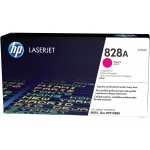 HP CF365A DRUM 828A 30K MAGENTA