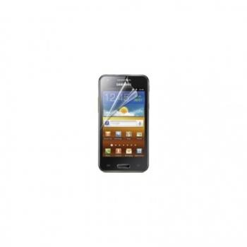 Folie protectie Magic Guard pentru Samsung i8530 Galaxy Beam FOLI8530