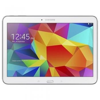 Samsung Galaxy tab 4 10.1 16gb alb T531