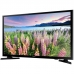 "Televizor Direct LED Samsung 32""(80cm) 32J5000 Full HD HDMI Slot CI+ UE32J5000AWXBT"