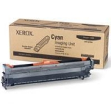 Unitate Cilindru Xerox 108R00647 cyan Capacitate 30000 pagini for Xerox Phaser 7400DN, 7400DT, 7400DX, 7400DXF, 7400N