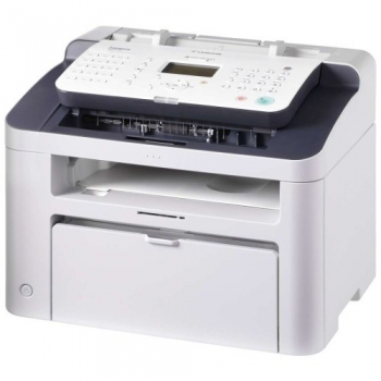 Fax laser Canon i-SENSYS L170 A4 ADF CH5258B014AA