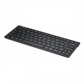 Tastatura Bluetooth Samsung Universal Keyboard Full Size SAMUNIBTKYB