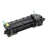 Fuser Unit Epson C13S053025 100000 Pagini for Aculaser C2800DN, C2800DTN, C2800N