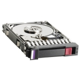 "HDD Server HP 500GB 7200rpm 2.5"" SAS Hot-Plug 652745-B21"