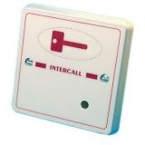 Punct Intercall L733 de monitorizare usi si acces