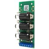 Modulul de integrare a senzorilor terță parte fără emițător AJAX