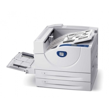 Imprimanta Laser alb negru Xerox Phaser 5550B A3 50ppm USB 2.0 5550V_B