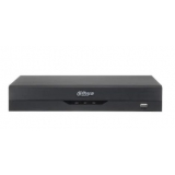 DVR AI WizSense 16 canale, 5M-N/1080P, Pentabrid HDCVI/AHD/TVI/CVBS/IP, Dahua XVR5116HS-I2