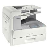Fax Laser Canon i-SENSYS L3000IP A3 22ppm Duplex ADF USB Retea CH1484B011AA