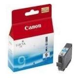 Cartus Cerneala Canon PGI-9C Cyan for Pixma Pro 9500 BS1035B001AA