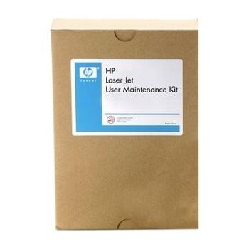 Kit Mentenanta HP CF065A LaserJet Printer 220V CF065A