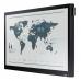 "Monitor LFD Edge LED BLU Samsung 22"" DB22D-T Signage Full HD 1920x1080 Touchscreen VGA HDMI Retea RJ-45 LH22DBDPTGC/EN"