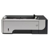 Tava Alimentare Hartie HP CE860A 500 coli pentru HP CLJ Professional CP5220 printer series