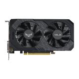 Placa video ASUS GeForce GTX 1650 TUF Gaming 4GB GDDR5 128-bit