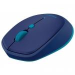 Mouse Wireless Logitech M535 3 butoane optic 1000dpi Bluetooth 910-004531