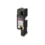 Cartus Toner Epson C13S050612 Magenta 1400 Pagini for Aculaser C1700, C1750N, C1750W, CX17, CX17NF, CX17WF