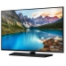 "Televizor LED Samsung 32""(80cm) 32HD690 Hotel TV Smart TV Full HD HDMI Retea RJ45 HG32ED690DBXEN"