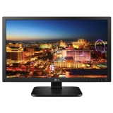 "Monitor LED IPS LG 23.8"" 24MB37PM-B Full HD 1920x1080 VGA DVI"