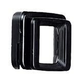 Corectie Dioptrie Nikon DK-20c -4.0 DPTR E/Piece correction lens FAF04801