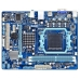 Placa de baza Gigabyte GA-78LMT-S2 Socket AM3+ AMD 760G+SB710 2x DDR3 VGA DVI mATX